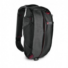 Torba sling Manfrotto Pro Light FastTrack-8