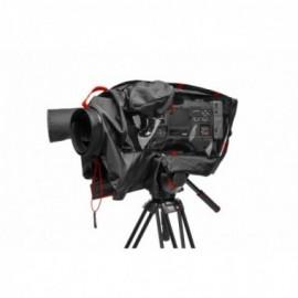 Osłona przeciwdeszczowa na profesjonalną, dużą kamerę Manfrotto RC-1