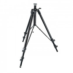 Manfrotto Statyw SUPER PRO