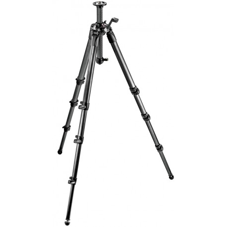 Statyw karbonowy MANFROTTO MT057C3
