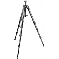 Statyw karbonowy MANFROTTO MT 057C4