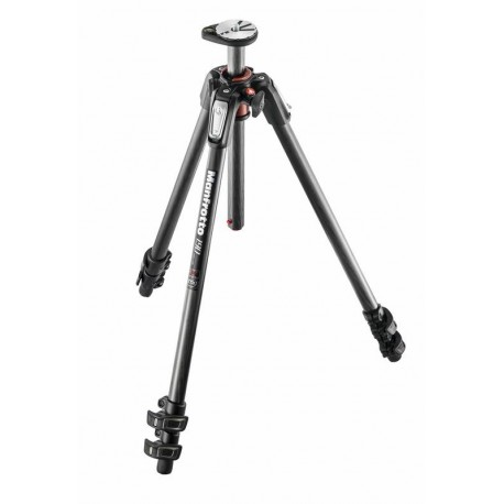 Statyw karbonowy MANFROTTO MT190CXPRO3