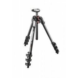 Statyw karbonowy MANFROTTO MT190CXPRO4