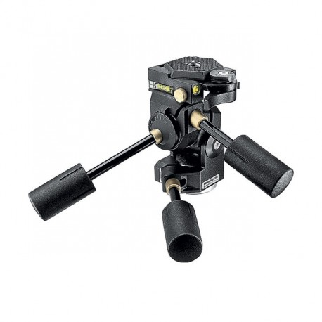 Głowica MANFROTTO SUPER PRO 229