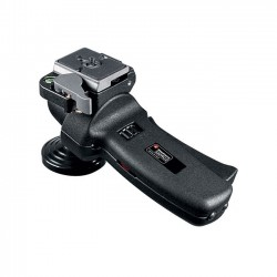 Głowica MANFROTTO 322RC Joystick Grip Action