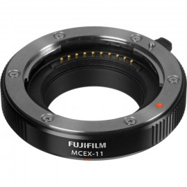 Pierścień pośredni makro 11mm FUJIFILM MCEX-11