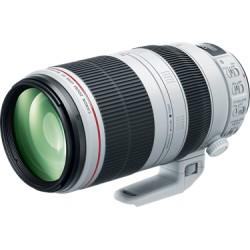 Obiektyw Canon EF 100-400mm f/4.5-5.6L IS II
