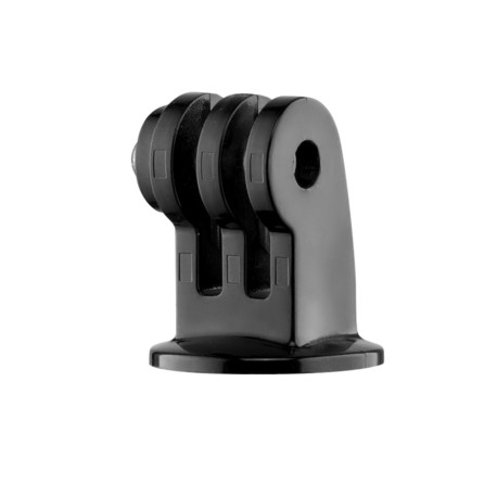 Adapter MANFROTTO GoPro
