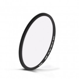 NiSi Pro UV Filtr - 40,5mm
