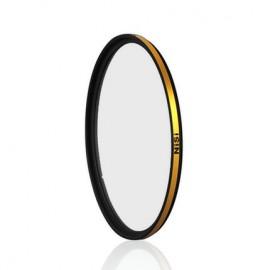 NiSi Golden Line LR UV Filtr - 58mm