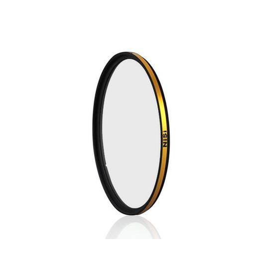 Filtr NiSi Golden Line LR UV
