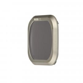 Filtr Polaryzacyjny NiSi PL do DJI Mavic 2 Pro