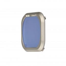 Filtr Polaryzacyjny NiSi Enhanced NC PL do DJI Mavic 2 Pro PRZEDSPRZEDAŻ