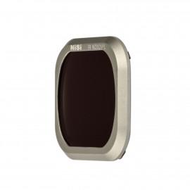 Filtr 2w1 NiSi IR ND32/PL do DJI Mavic 2 Pro