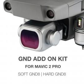 Zestaw filtrów NiSi GND Add-On do DJI Mavic 2 Pro PRZEDSPRZEDAŻ