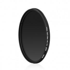 Filtr polaryzacyjny NiSi Pro CPL 37mm
