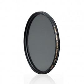 Filtr polaryzacyjny NiSi Pro MC CPL 62mm