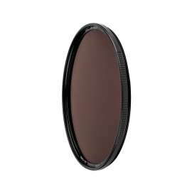 NiSi Pro nano HUC IR ND8 (0.9 / 3 stops) Filtr - 40,5mm