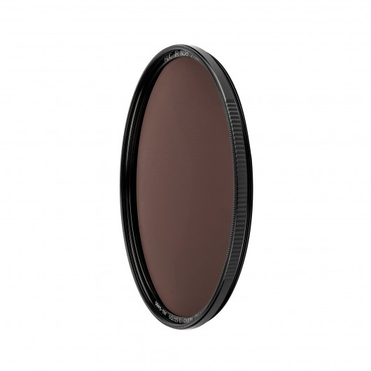 Filtr Szary NiSi Pro nano HUC IR ND8 (0.9)