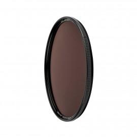 NiSi Pro nano HUC IR ND8 (0.9 / 3 stops) Filtr - 82mm