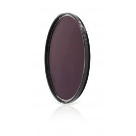 Filtr Szary NiSi Pro nano HUC IR ND32000 (4.5) 77mm