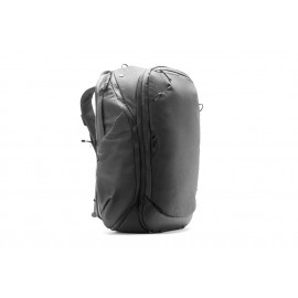 Plecak Travel Line Peak Design Travel Backpack 45L Black – czarny