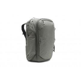 Plecak Peak Design Travel Backpack 45L Black – szarozielony