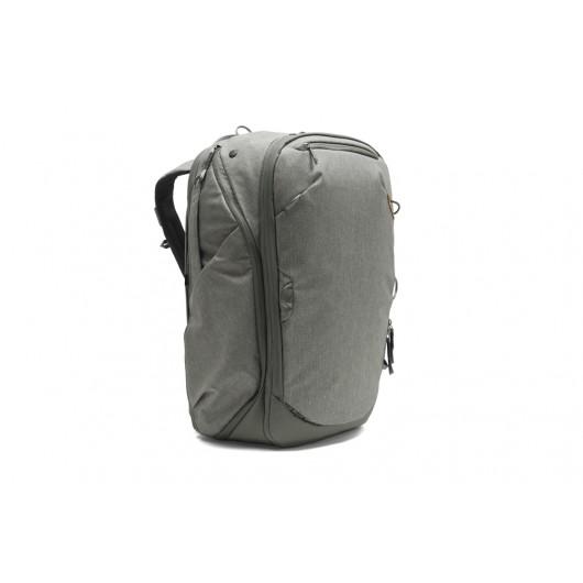 Plecak Travel Line Peak Design Travel Backpack 45L Sage – szarozielony