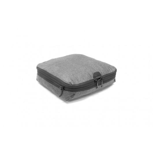 Pokrowiec Travel Line Peak Design Packing Cube Medium – średni