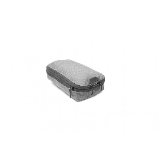 Pokrowiec Travel Line Peak Design Packing Cube Small – mały
