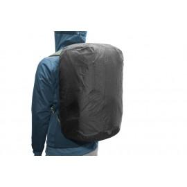 Pokrowiec Travel Line przeciwdeszczowy Peak Design Rain Fly