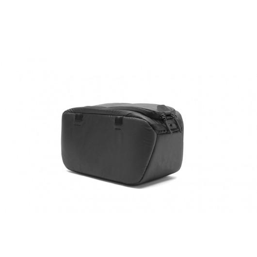 Wkład Travel Line Peak Design Camera Cube Small – mały