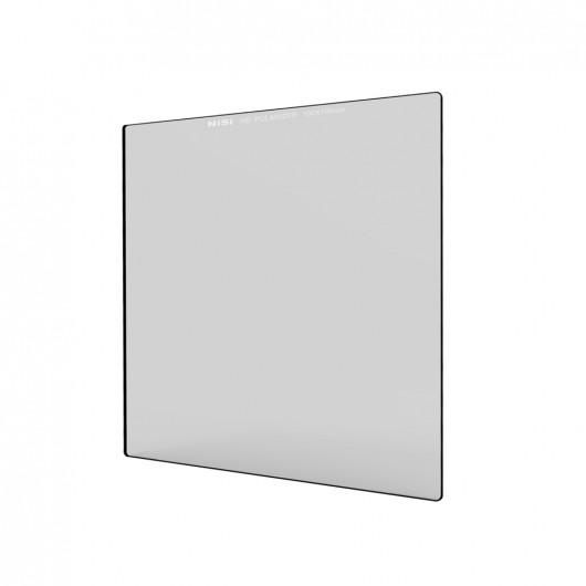 Filtr polaryzacyjny NiSi HD PL 100x100mm