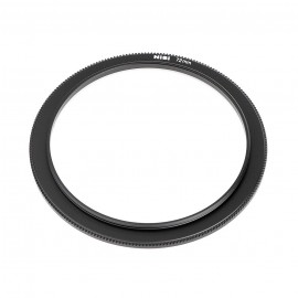 NiSi 100mm V5 / V6 Adapter (82-72mm) - 72mm