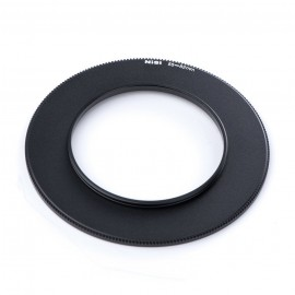 NiSi 100mm V5 / V6 Adapter (82-55mm) - 55mm