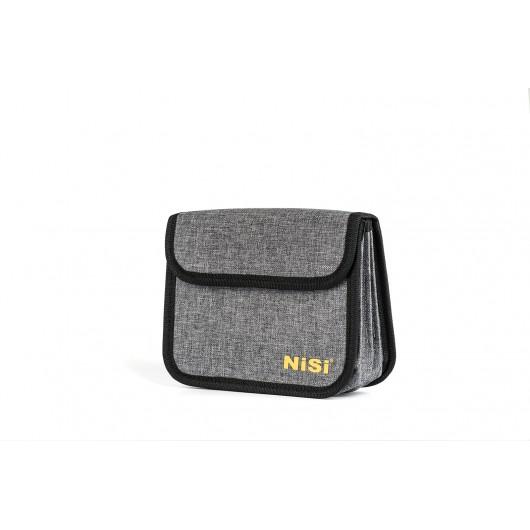 Pokrowiec NiSi na filtry kwadratowe 100mm