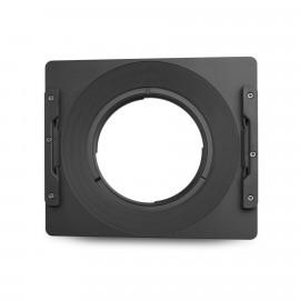 Uchwyt filtrowy NiSi Q 150mm do Nikon 19mm f/4E ED Tilt-Shift - promocjaBEZkwarantanny