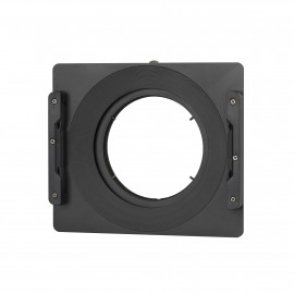 Uchwyt filtrowy NiSi Q 150mm do Samyang 14mm f/2.8 - promocjaBEZkwarantanny