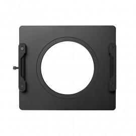 Uchwyt filtrowy NiSi Q 150mm do Obiektywów o Średnicy 95mm - promocjaBEZkwarantanny