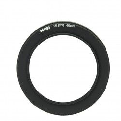 NiSi 70mm M1 Adapter (58-46mm) - 46mm
