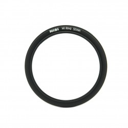 NiSi 70mm M1 Adapter (58-52mm) - 52mm