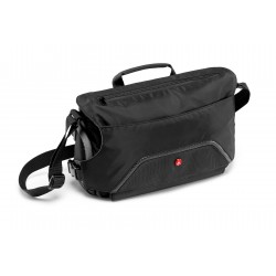 Torba naramienna MANFROTTO Pixi czarna MB MA-M-AS