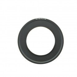 NiSi 100mm V2-II Adapter - 62mm