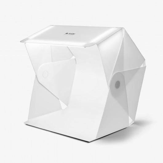 ORANGE MONKIE FOLDIO 3 Namiot Bezcieniowy 62,5x62,5x62,5cm