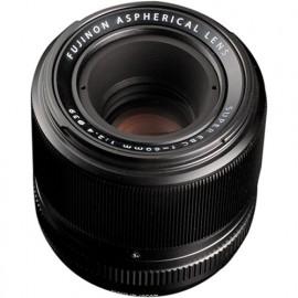 Obiektyw FUJIFILM FUJINON XF 60mm F/2.4 R Macro GWARANCJA 3 LATA!