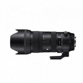 """Obiektyw Sigma S 70-200/2.8 DG OS HSM Nikon + Filtr UV NiSi + Tenba Tools Wrap 16"""" Black - GRATIS"""