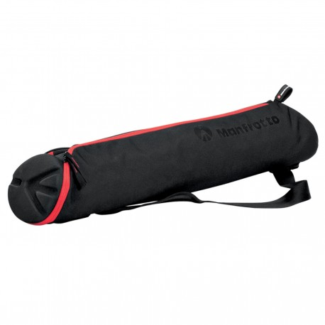 Torba na statyw MANFROTTO MBAG 70N