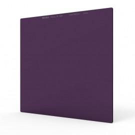 Filtr NiSi nano IR ND64 (1.8) 150x150mm