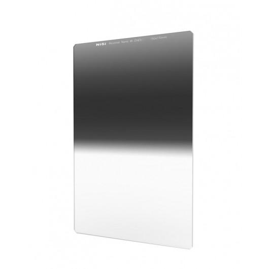 Filtr Połówkowy NiSi nano IR GND Reverse 150x170mm