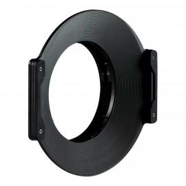 Uchwyt filtrowy NiSi Q 180mm do Canon EF 11-24mm f/4L USM - promocjaBEZkwarantanny